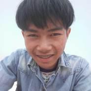 pormachill's profile photo