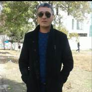 azerm038's profile photo