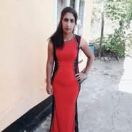 melekm76's profile photo