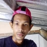 user_opqd298's profile photo