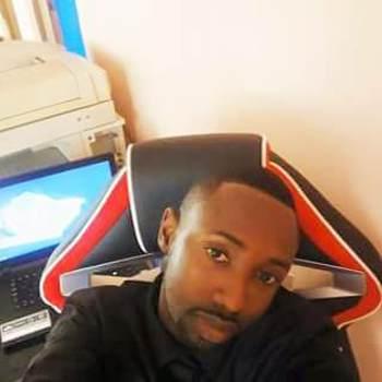 greatm20_Greater Accra_Bekar_Erkek
