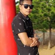 hasyimn9's profile photo