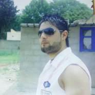 younesbllx's profile photo