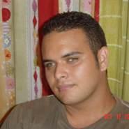 miguela7139's profile photo