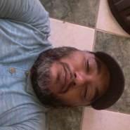 juan12811's profile photo