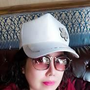 user930181465's profile photo