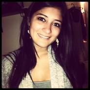 truelinda's profile photo