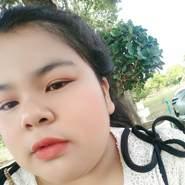 earnn895's profile photo