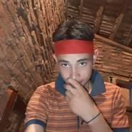 victor5514's profile photo