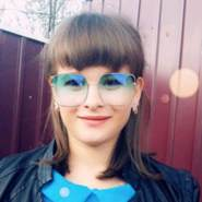 user_mldzf53206's profile photo