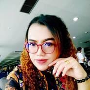 annap5282's profile photo