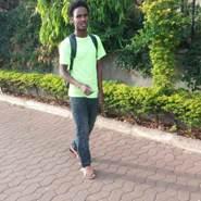 filbertd's profile photo