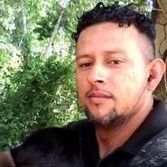 fredyr127's profile photo