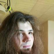 davidb2468's profile photo