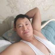 jaspavlodar's profile photo