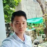 thuant42's profile photo