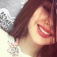 rwaan1013's profile photo