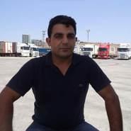 muratb1148's profile photo