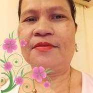 jessieg30's profile photo