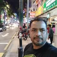 ramjan_jinwa2017j's profile photo