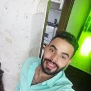 malekq19's profile photo