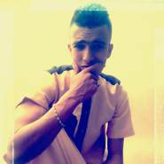 taherk22's profile photo