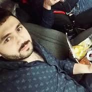 emin_eliyev92's profile photo
