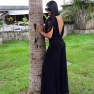 lismat's profile photo
