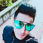 aryanr214's profile photo