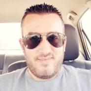 zoz3788's profile photo