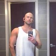 logroy's profile photo