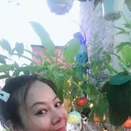 user_db3158's profile photo