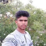 indiaa19's profile photo