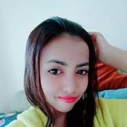 nengd152's profile photo