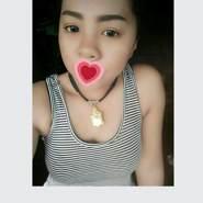 user_cpqh21854's profile photo