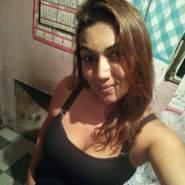silvanavallejo49's profile photo