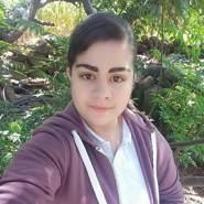 lam5741's profile photo