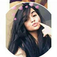 user_rwvq9508's profile photo
