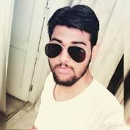michela437's profile photo
