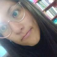 cynthiac160's profile photo