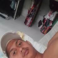 es473463's profile photo