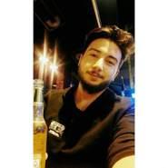 aytaca39's profile photo