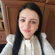 natacha274's profile photo