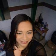 vanessad342's profile photo