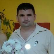 draganv23's profile photo