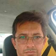 ednaldof23's profile photo