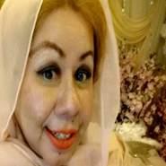mariaha29's profile photo