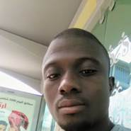 mesthis's profile photo