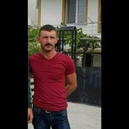 gokhannimetOn's profile photo