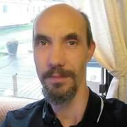 magnusl8's profile photo